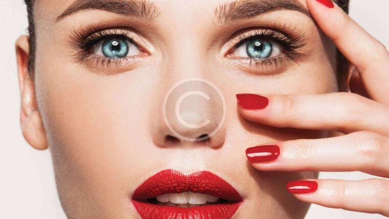 image 11 760x428 - Why You Should Use  Non-Toxic Nail Polish