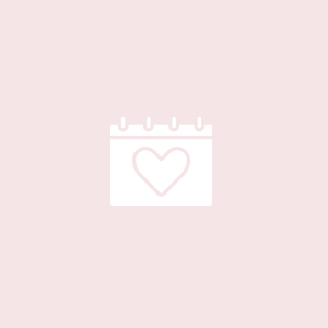 icon1 - Bridal Booking