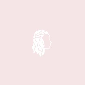 icon6 - Hair